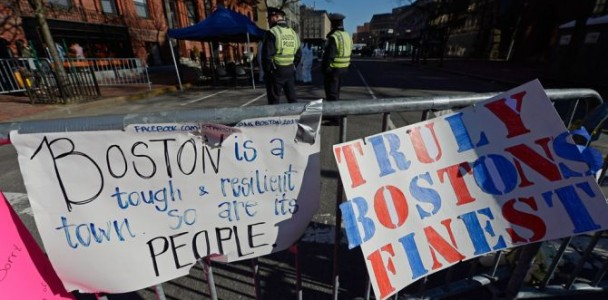 boston_bombing_one_week_anniversary