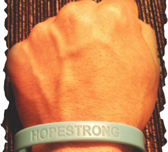 Hopestrong