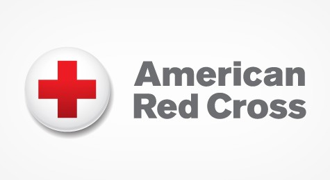Albany High's Blood Drive: October 15th