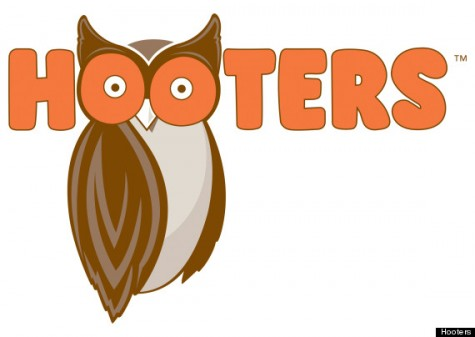 Hooters: A Wing Night Failure