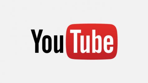 YouTube's Infinite Knowledge