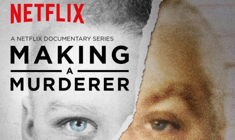Making a Murderer: Steven Avery