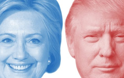 Election 2016: The Home Stretch