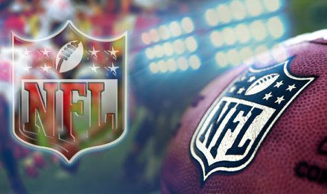 NFL: Week Eight Doesn't Disappoint