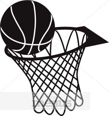 A Scholarly Look at the Mathematics of Getting Buckets