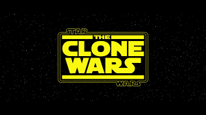 Why You Need to Watch: Star Wars: The Clone Wars