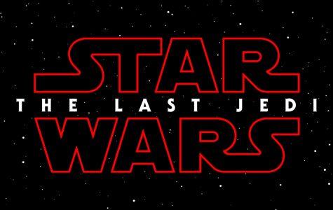 Star Wars VIII Plot Predictions