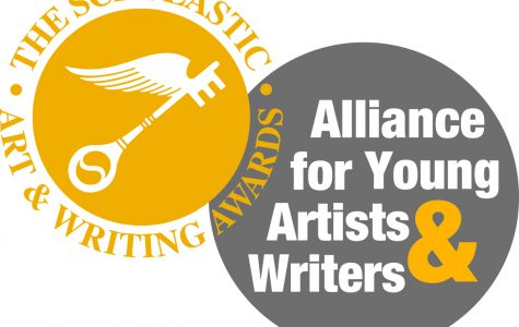 High School Students Win Creative Writing Awards