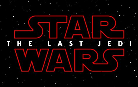 Star Wars VIII Plot Predictions