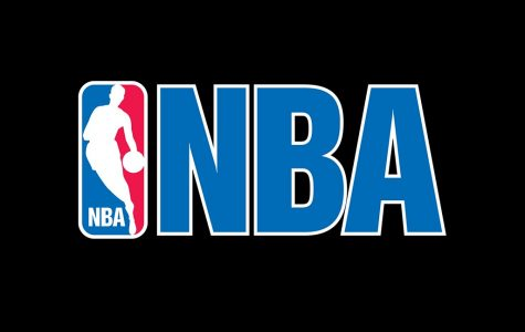 Why You Should Be Excited About the Upcoming NBA Season