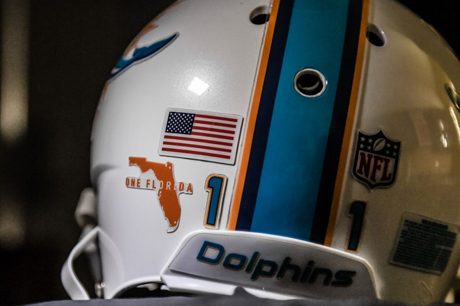 Helmet+with+One+Florida+decal