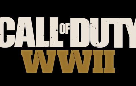 The Revival of Call of Duty: WWII