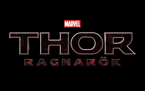 Review: Thor Ragnarok