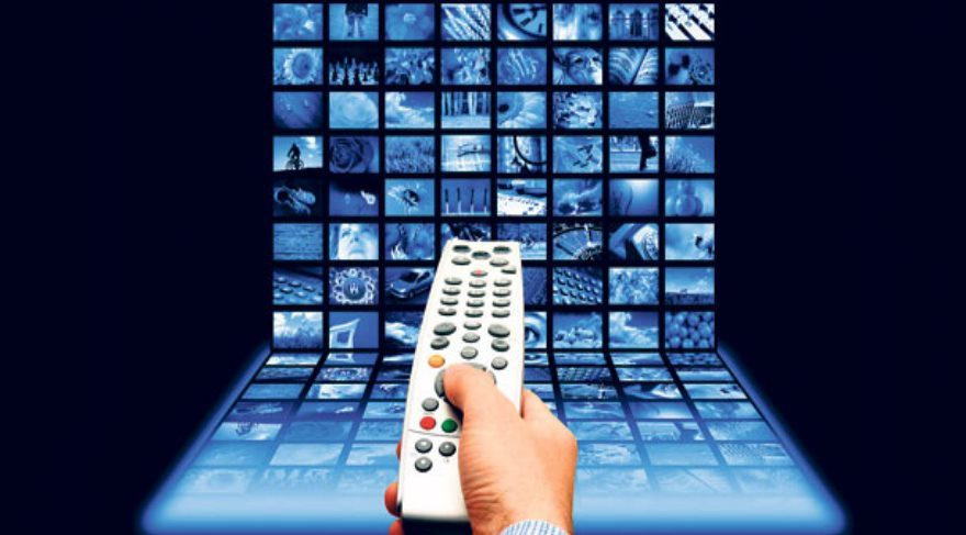 The Future of Television: Cable, or the Internet?