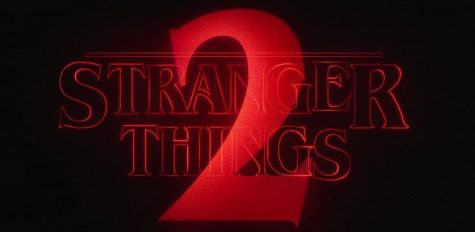 Recapping Stranger Things 2