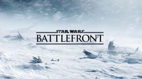 Star Wars Battlefront 2: What Happened?