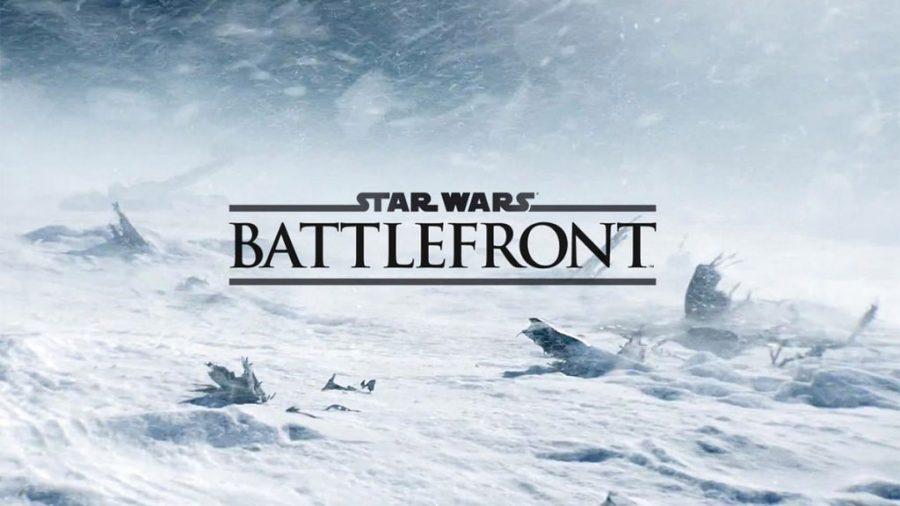 Star+Wars+Battlefront+2%3A+What+Happened%3F