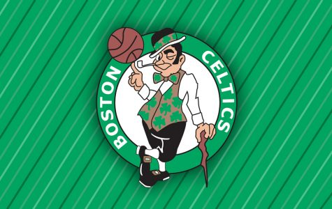 Looking Ahead for Boston