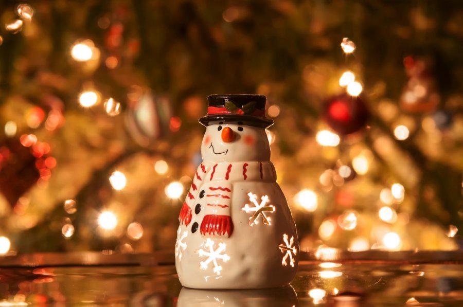 Best+Christmas+Movies