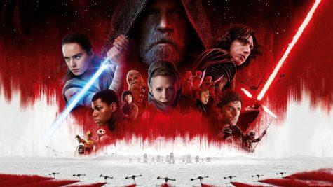 Star Wars: The Last Jedi Is Oscar-Worthy