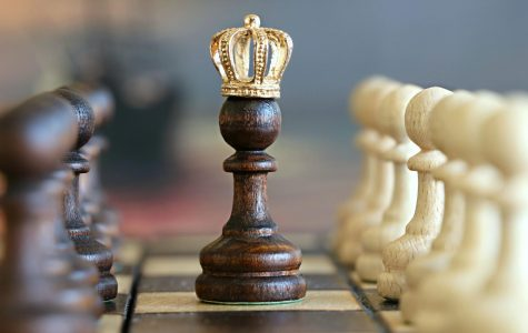 Why Chess is the Most Popular Sport in the World
