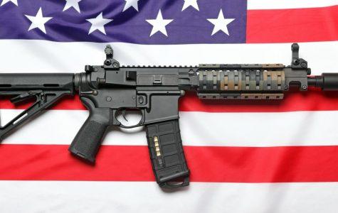 Defining the Second Amendment