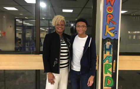 Albany High's 2018 Black History Celebration Was A Success