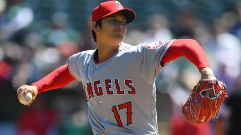 The MLB: Ohtani's Hot Start and Other Storylines After Two Weeks of Play
