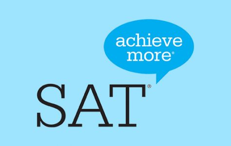 The SAT: A Briefing