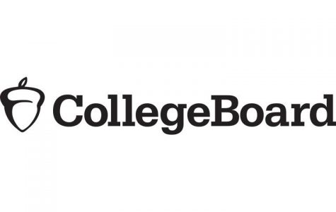 The College Board's Monopoly