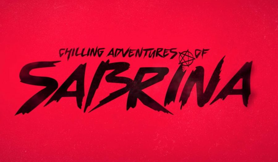 Why+You+Need+To+Watch%3A+The+Chilling+Adventures+of+Sabrina