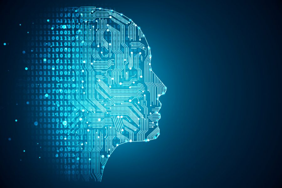 Artificial Intelligence: Helpful or Detrimental?