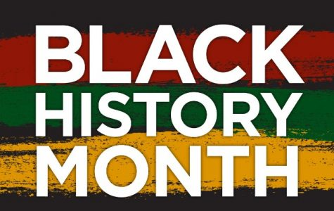 Have We Lost Sight of What Black History Month Really Means?