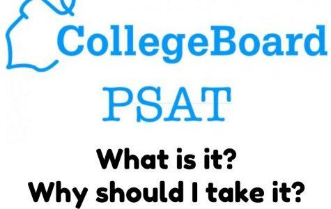 PSAT's: Is it Worth It?