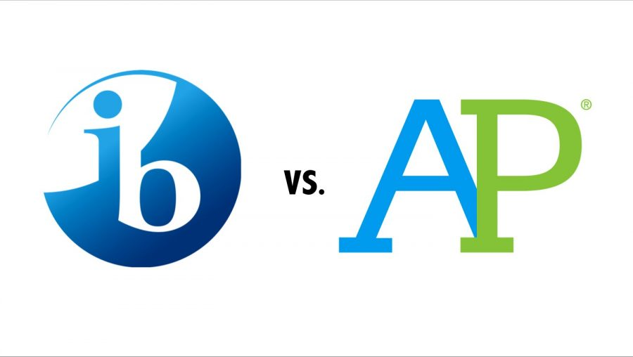 AP vs. IB: Why Chose It?