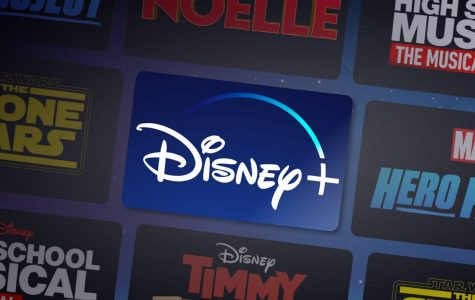 DisneyPlus: What is it?