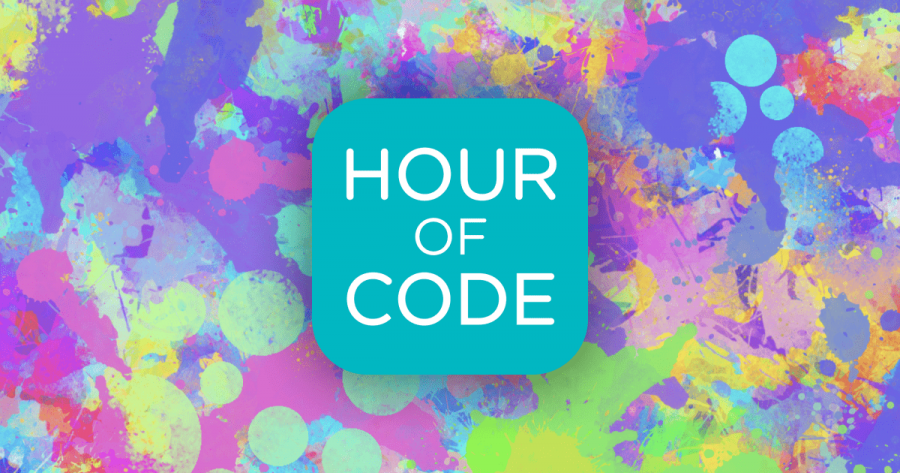 Hour of Code: What is It?