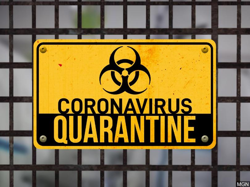 Corona Virus: What Happens Next?