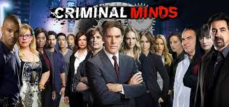What to Watch in Quarantine: Criminal Minds