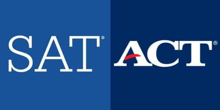 SAT/ACT Updates