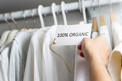 Ethical, Sustainable, and Affordable Clothing